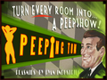 Peeping Tom BAS2 Poster.png