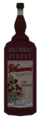 Vermouth Render BSi.png