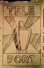 ABY FFHQ marketing d1 Folder