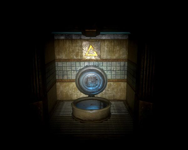 File:BioShock 2-Inner Persephone - Cell of Subject Delta f0356.jpg