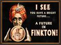 Finkton Fortune Teller Ad.png