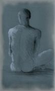 05 Cohen's Art 02