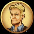 Atlas PlayStation 3 BioShock Theme Icon.png