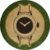 BaS1 Watch Loot Icon