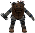 Bouncer Render BaS.png