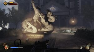 BioShockInfinite-2013-03-30-06-00-09-36-1024x576