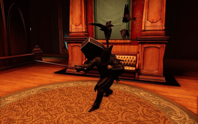 File:BioShockZealot187214140.jpg