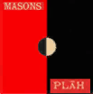 Record Album Cover Masons Plah BioShock.png