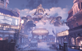 BioShock Infinite - Soldier's Field - Patriot's Pavilion f0789.png