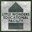 Little Wonders Educational Facility Point Prometheus sign