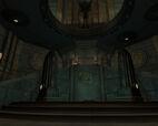 BioShock Pre-Launch Lighthouse Interior 5