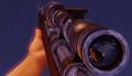 Sniper bsi.png