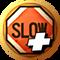 Speedy Hacker 2 Icon