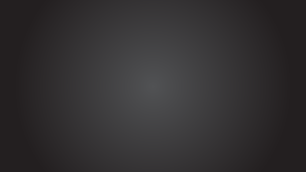 Bioshock Infinite - Will The Circle Be Unbroken (Chorals Version)-1