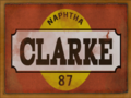 Clarke Naphtha sign.png