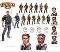 BioShock Infinite Booker DeWitt Concept Art.jpg