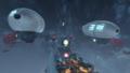 SecurityZeppelin Armada.png