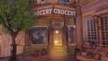 BI NewEden Grocery1.png