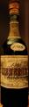 BI Zimmerman Chardonnay Wine Bottle.png