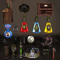 Bioshock infinite props pack 1b by armachamcorp-d65ya1c.jpg