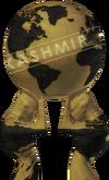 Kashmir Restaurant Globe BaS