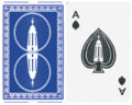 Lighthouse Ace playing card.png