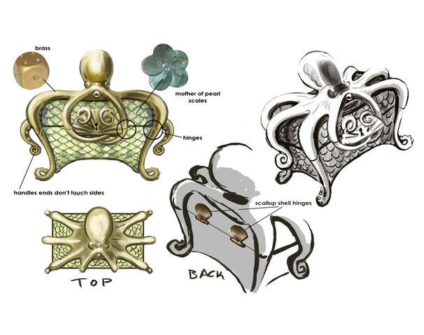 File:Sander Cohen's Muse Box Concept Art.jpg