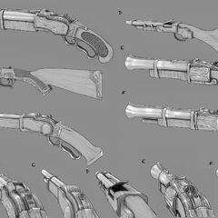 Ilustración conceptual.