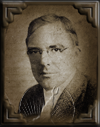 Carlson Fiddle