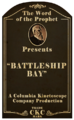 Kinetoscope Battleship Bay.png