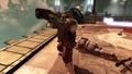 BioShockInfinite 2015-06-08 14-40-56-187.png