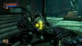 Bioshock2 2014-02-02 21-28-35-348.png