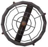 Fanomatic Logo