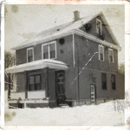 File:Jack's Home Photo.jpg