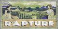 Rapture (Farmer's Market) Poster.png