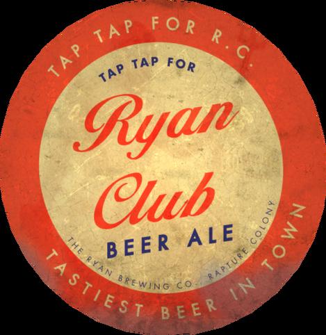 Archivo:Ryan club beerale.png