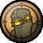 Icon biggamehunter