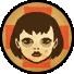 Icon gatherermimic unused