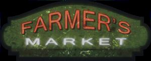 300px-Farmer's Market Entrance