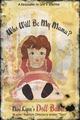 Nini lyons doll babies ad.png