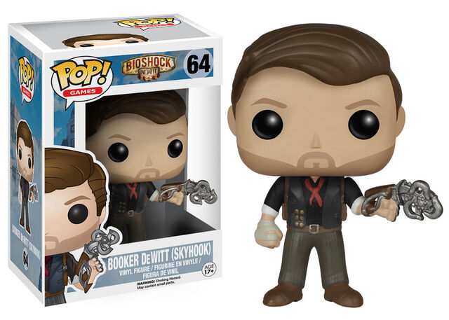 File:Booker DeWitt Sky-Hook Pop figure.jpg