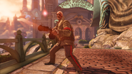 BioShockInfinite 2015-09-05 12-38-14-355