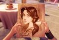 BioShock Infinite Portrait.png