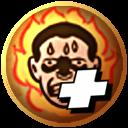 Human Inferno 2 Icon