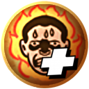 Файл:Human Inferno 2 Icon.png