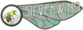 Silverwing Apiary Sign.png