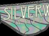 Silverwing Apiary
