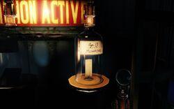 400px-Bioshock menarche