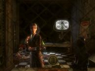800px-Brigid Tenenbaum BioShock 2