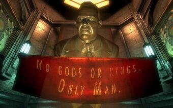 BioShock Andrew Ryan Lighthouse Bust.jpg